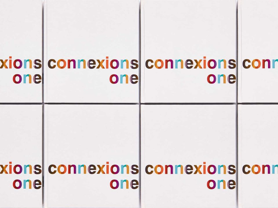 Connexions One
